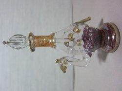 画像3: ラクダの香水瓶とルビーの砂